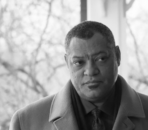 Laurence Fishburne as Special Agent Jack Crawford